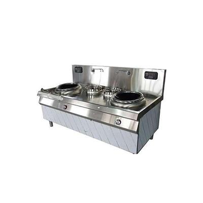 厨具设备会发生火灾是什么原因引起的